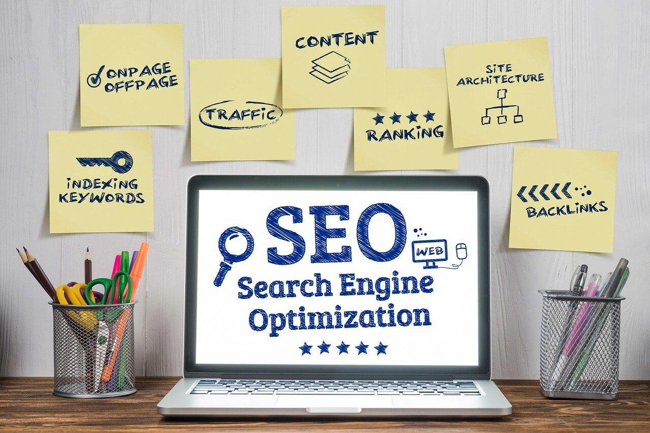 Czym jest SEO copywriting? Dowiedz się więcej, czytając ten artykuł!