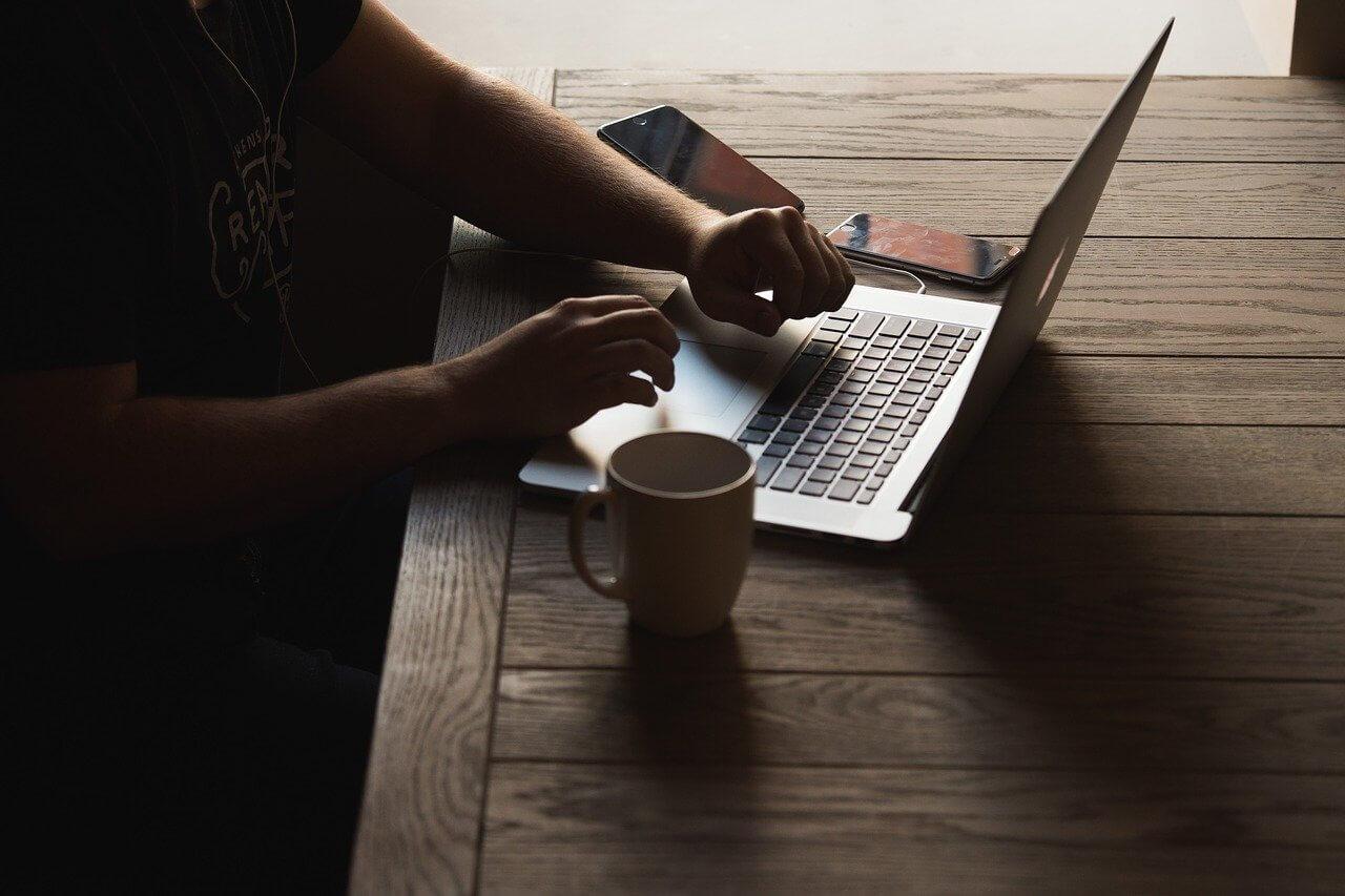 Dowiedz się, jak wybrać najlepszego copywritera!