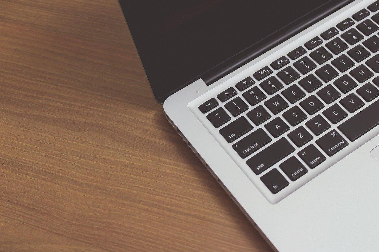 Z tego artykułu dowiesz się, jak napisać książkę! Sprawdź!