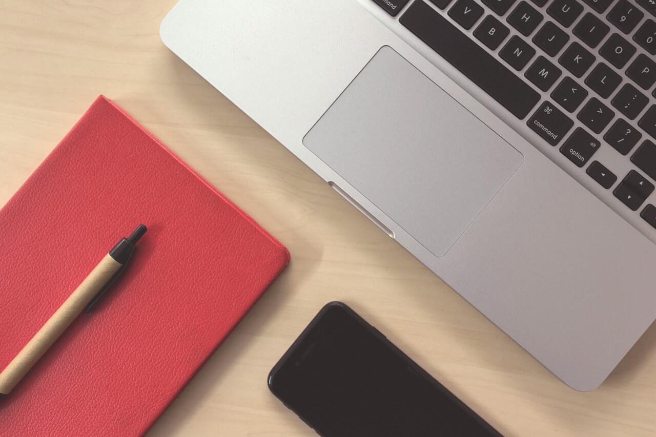 Dawka wiedzy o e-commerce copywriterze!